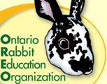 Ontario Rabbit Education Organization company
